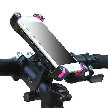 universele fietshouder mobiel
