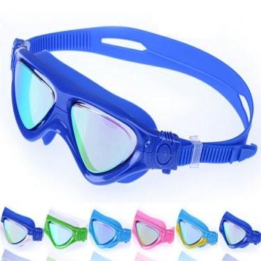 duikbril sea