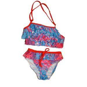 luxe bikini parelrainbow