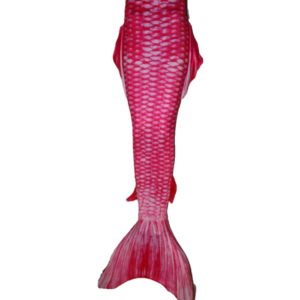 zeemeerminstaart pink lady